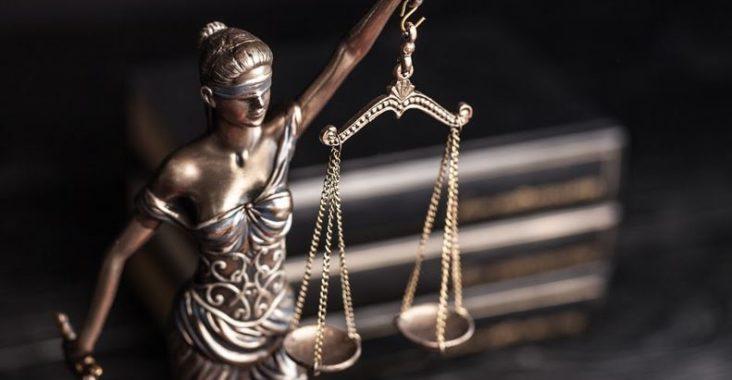 Kiedy pomoc adwokata jest potrzebna