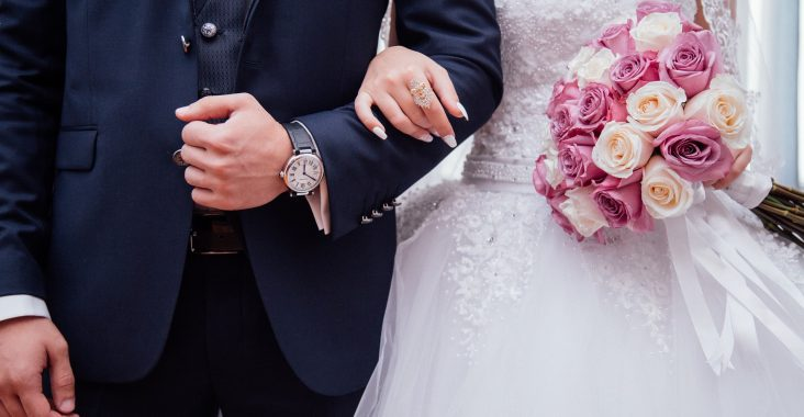 Biżuteria-ślubna