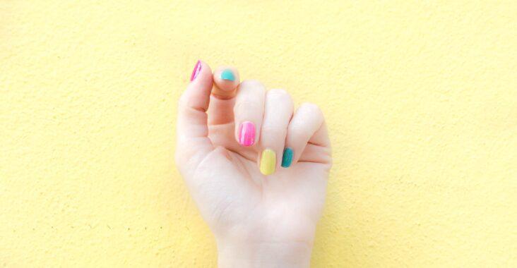 Co musisz wiedzieć o pilnikach do paznokci?