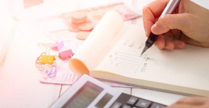 Jakie warunki trzeba spełnić żeby otworzyć biuro rachunkowe